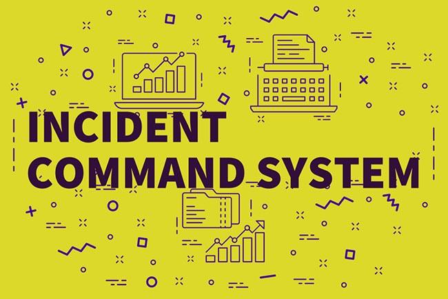 Incident Command Level 2 (Advanced) – 10H (SCS)