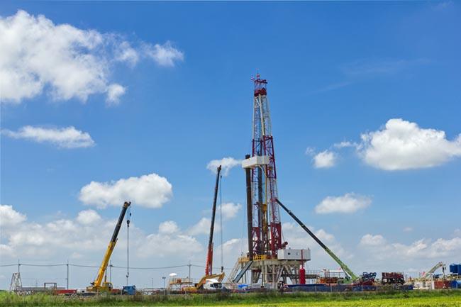 Enform (ESC) Oilfield Driver Awareness – 8 hours