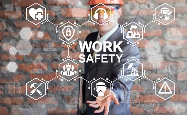 Safe Behaviour Management – 8H (SCS)